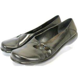 Clarks Mary Jane Women's Comfort Shoes Size 8.5